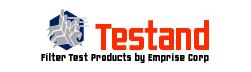 Testand
