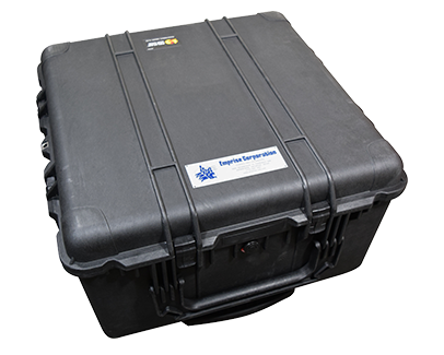 pelican-anemometer-shipping-case.png#asset:1831