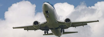 Aircraft Actuator Test Stands