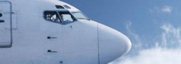 Jet Engine Starter Test Stands