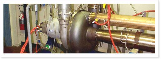 honeywell-turbogenerator.jpg#asset:390